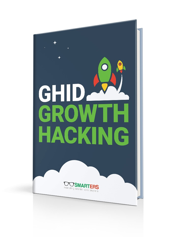 Ghid-Growth-Hacking