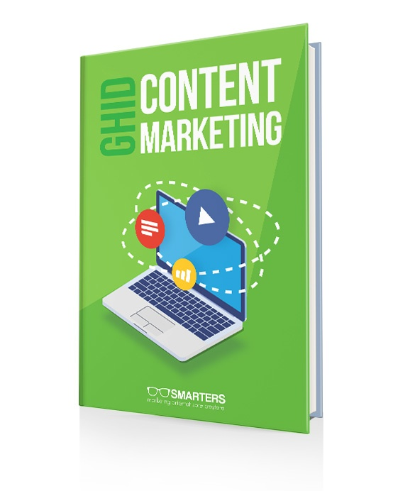 Ghid-content-marketing