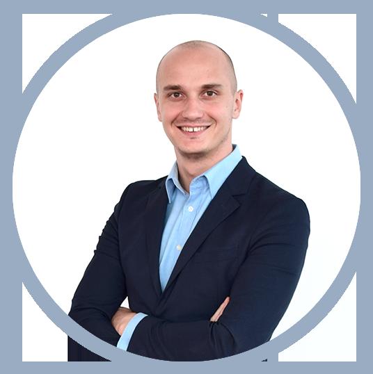Growth Hacking Toma Grozavescu fondator SMARTERS