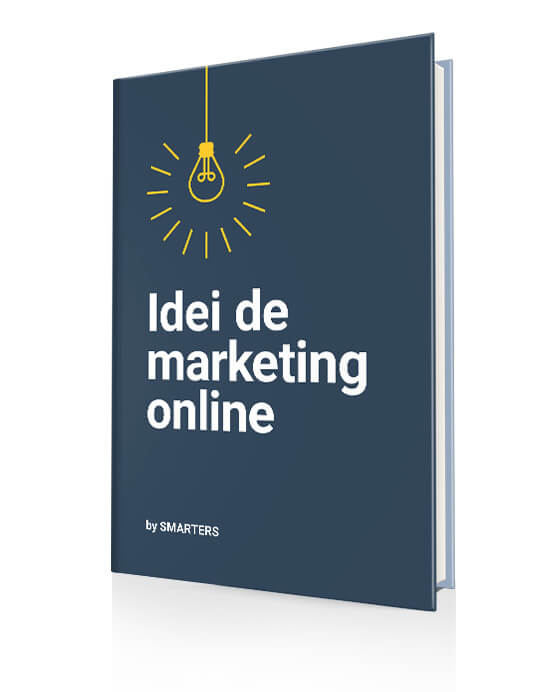 Idei-de-marketing