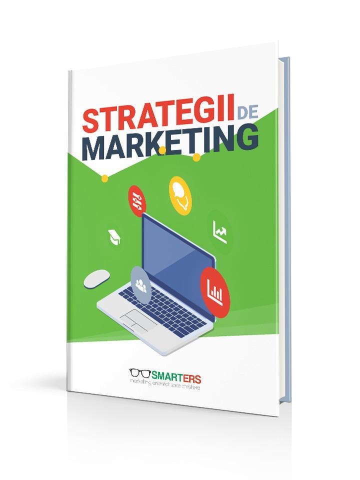Strategii-de-marketing